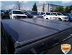 2015 Toyota Tundra SR5 5.7L V8 (Stk: 7025Z) in Barrie - Image 37 of 37