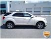 2014 Chevrolet Equinox 1LT (Stk: W0945AZ) in Barrie - Image 12 of 34