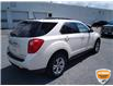 2014 Chevrolet Equinox 1LT (Stk: W0945AZ) in Barrie - Image 13 of 34