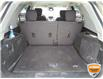 2014 Chevrolet Equinox 1LT (Stk: W0945AZ) in Barrie - Image 15 of 34