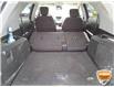 2014 Chevrolet Equinox 1LT (Stk: W0945AZ) in Barrie - Image 16 of 34
