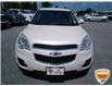 2014 Chevrolet Equinox 1LT (Stk: W0945AZ) in Barrie - Image 20 of 34