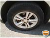 2014 Chevrolet Equinox 1LT (Stk: W0945AZ) in Barrie - Image 22 of 34