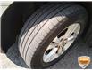 2014 Chevrolet Equinox 1LT (Stk: W0945AZ) in Barrie - Image 23 of 34