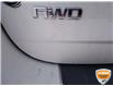 2014 Chevrolet Equinox 1LT (Stk: W0945AZ) in Barrie - Image 25 of 34