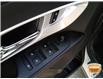 2014 Chevrolet Equinox 1LT (Stk: W0945AZ) in Barrie - Image 26 of 34