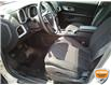 2014 Chevrolet Equinox 1LT (Stk: W0945AZ) in Barrie - Image 27 of 34