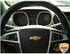 2014 Chevrolet Equinox 1LT (Stk: W0945AZ) in Barrie - Image 28 of 34
