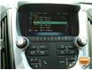 2014 Chevrolet Equinox 1LT (Stk: W0945AZ) in Barrie - Image 29 of 34