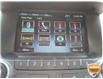 2014 Chevrolet Equinox 1LT (Stk: W0945AZ) in Barrie - Image 30 of 34