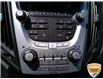2014 Chevrolet Equinox 1LT (Stk: W0945AZ) in Barrie - Image 32 of 34