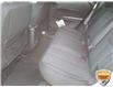 2014 Chevrolet Equinox 1LT (Stk: W0945AZ) in Barrie - Image 33 of 34
