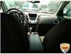2014 Chevrolet Equinox 1LT (Stk: W0945AZ) in Barrie - Image 34 of 34