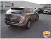2010 Ford Edge Limited (Stk: W0337CXZ) in Barrie - Image 3 of 40
