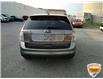 2010 Ford Edge Limited (Stk: W0337CXZ) in Barrie - Image 4 of 40