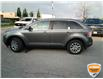 2010 Ford Edge Limited (Stk: W0337CXZ) in Barrie - Image 6 of 40