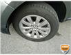2010 Ford Edge Limited (Stk: W0337CXZ) in Barrie - Image 9 of 40