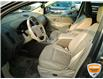 2010 Ford Edge Limited (Stk: W0337CXZ) in Barrie - Image 15 of 40