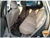 2010 Ford Edge Limited (Stk: W0337CXZ) in Barrie - Image 16 of 40