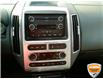 2010 Ford Edge Limited (Stk: W0337CXZ) in Barrie - Image 19 of 40
