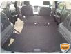 2011 Ford Edge SEL (Stk: W0298CZ) in Barrie - Image 6 of 20