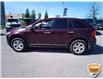 2011 Ford Edge SEL (Stk: W0298CZ) in Barrie - Image 8 of 20