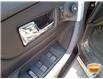 2011 Ford Edge SEL (Stk: W0298CZ) in Barrie - Image 14 of 20