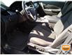 2011 Ford Edge SEL (Stk: W0298CZ) in Barrie - Image 15 of 20