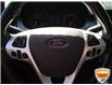 2011 Ford Edge SEL (Stk: W0298CZ) in Barrie - Image 16 of 20