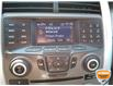 2011 Ford Edge SEL (Stk: W0298CZ) in Barrie - Image 17 of 20