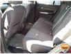 2011 Ford Edge SEL (Stk: W0298CZ) in Barrie - Image 19 of 20