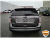 2010 Ford Edge Limited (Stk: W0337CXZ) in Barrie - Image 24 of 40