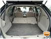2010 Ford Edge Limited (Stk: W0337CXZ) in Barrie - Image 26 of 40