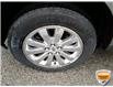 2010 Ford Edge Limited (Stk: W0337CXZ) in Barrie - Image 33 of 40