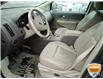 2010 Ford Edge Limited (Stk: W0337CXZ) in Barrie - Image 37 of 40