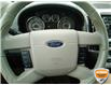2010 Ford Edge Limited (Stk: W0337CXZ) in Barrie - Image 38 of 40