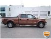 2011 Ford F-150 XLT (Stk: W0919AJZ) in Barrie - Image 6 of 23