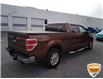 2011 Ford F-150 XLT (Stk: W0919AJZ) in Barrie - Image 7 of 23
