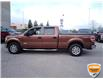 2011 Ford F-150 XLT (Stk: W0919AJZ) in Barrie - Image 12 of 23