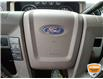2011 Ford F-150 XLT (Stk: W0919AJZ) in Barrie - Image 20 of 23