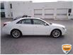 2007 Lincoln MKZ Base (Stk: W0928AZ) in Barrie - Image 2 of 20