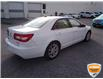 2007 Lincoln MKZ Base (Stk: W0928AZ) in Barrie - Image 3 of 20