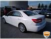 2007 Lincoln MKZ Base (Stk: W0928AZ) in Barrie - Image 6 of 20