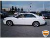 2007 Lincoln MKZ Base (Stk: W0928AZ) in Barrie - Image 7 of 20