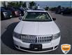2007 Lincoln MKZ Base (Stk: W0928AZ) in Barrie - Image 9 of 20