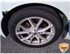 2007 Lincoln MKZ Base (Stk: W0928AZ) in Barrie - Image 10 of 20
