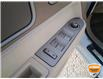 2007 Lincoln MKZ Base (Stk: W0928AZ) in Barrie - Image 13 of 20