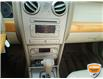 2007 Lincoln MKZ Base (Stk: W0928AZ) in Barrie - Image 16 of 20
