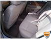 2007 Lincoln MKZ Base (Stk: W0928AZ) in Barrie - Image 18 of 20