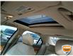 2007 Lincoln MKZ Base (Stk: W0928AZ) in Barrie - Image 19 of 20